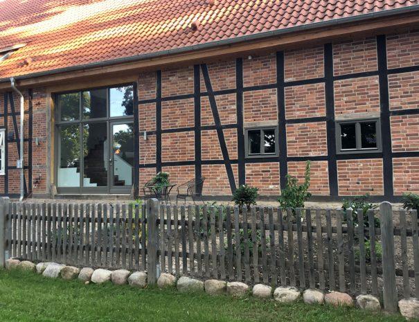 Thorandhof-Eingang.jpg