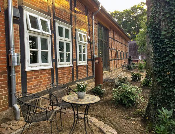 Thorandhof-Ferienwohnung-Damnatz.jpg