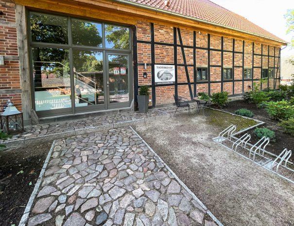 thorandhof-damnatz-wendland-ferienwohnung-eingang-dannenberg